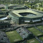 Wimbledon-Stadium-Tennis-Field-2013-Wallpaper