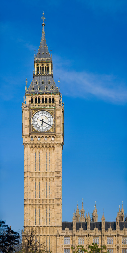 Clock_Tower_-_Palace_of_Westminster,_London_-_May_2007
